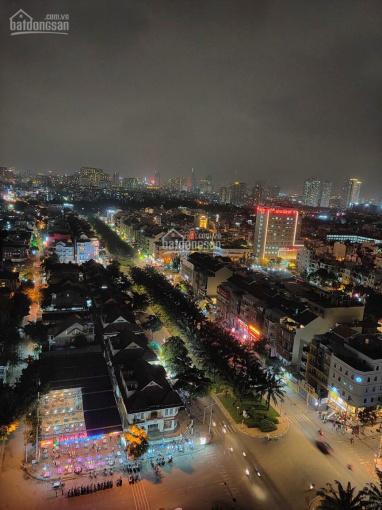Cần tiền bán gấp khách sạn căn góc 25 phòng, khu dân cư Trung Sơn, full nội thất, vị trí sầm uất ảnh 0