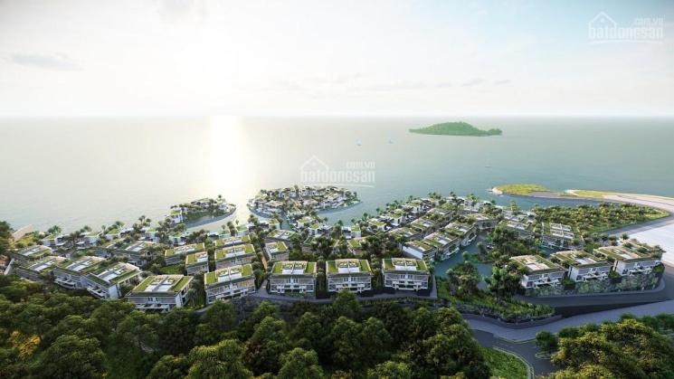 Siêu biệt thự nghỉ dưỡng Vega City Nha Trang - Vị trí độc tôn - Tiêu chuẩn quốc tế 6* - 0945762816 ảnh 0