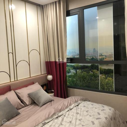 Nhận booking căn hộ D-Homme vị trí đẹp nhất, giá tốt nhất, suất nội bộ 2PN góc cuối cùng ảnh 0
