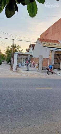 Bán nhà 120.6m2/2.2 tỷ đường Thăng Long, TP Tuy Hòa, Phú Yên. LH 0989 734 734 ảnh 0