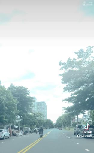 Bán nhà quận 9 KDC Nam Long đường Đỗ Xuân Hợp, Liên Phường 120m2 D1 rộng 25m, DT 140m2 ảnh 0