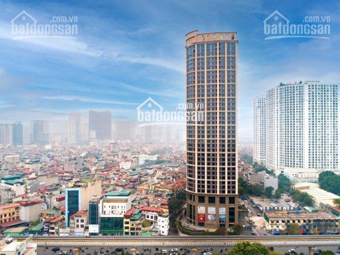 Chiết khấu 15% căn hộ 3 phòng ngủ King Palace, 108 Nguyễn Trãi (0967312602 - 0393208888) ảnh 0