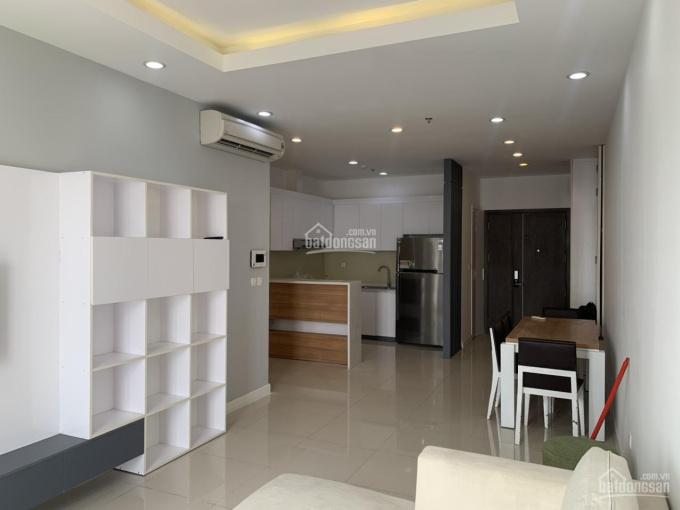 Bán căn hộ 3PN 104m2 dự án The Prince Residence Nguyễn Văn Trỗi full nội thất giá 6,6 tỷ ảnh 0