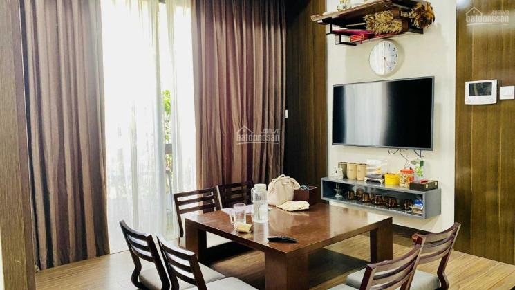 Bán lại căn hộ 2PN siêu đẹp Vinhomes D'capitale full nội thất ảnh 0