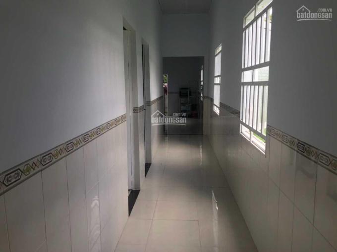 Kẹt tiền cần bán gấp căn nhà mới xây thuộc xã Bàu Trâm, TP. Long Khánh ảnh 0