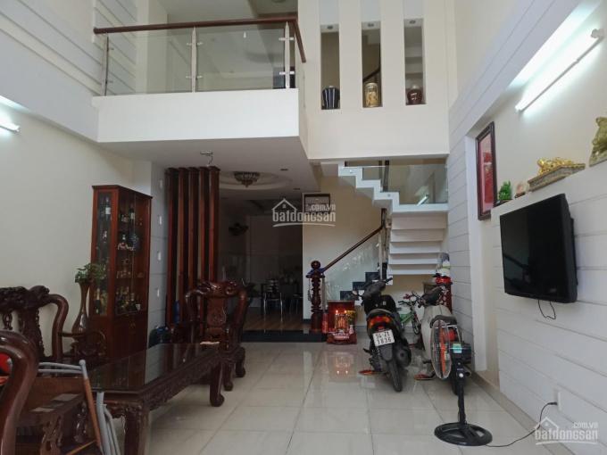 Chính chủ bán nhà mặt tiền Đường Đoàn Văn Bơ, Phường 8, Quận 4, TP. HCM 87m2 ảnh 0