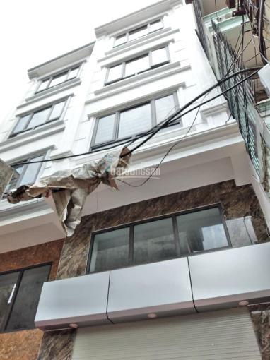 Bán nhà Tựu Liệt, Thanh Trì siêu hiếm, giá siêu mềm ảnh 0