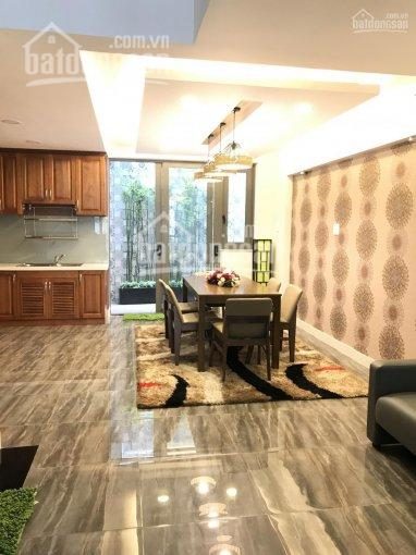 Chính chủ cần cho thuê nhà phố KDC Đại Phúc, nhà mới đẹp giá 18tr/tháng LH 0931017279, 0936787279 ảnh 0