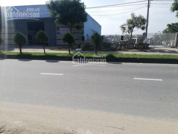 Mega City Kon Tum chỉ còn vài lô cạnh công viên hàng chủ đầu tư giá tốt, lh:0905001634 ảnh 0