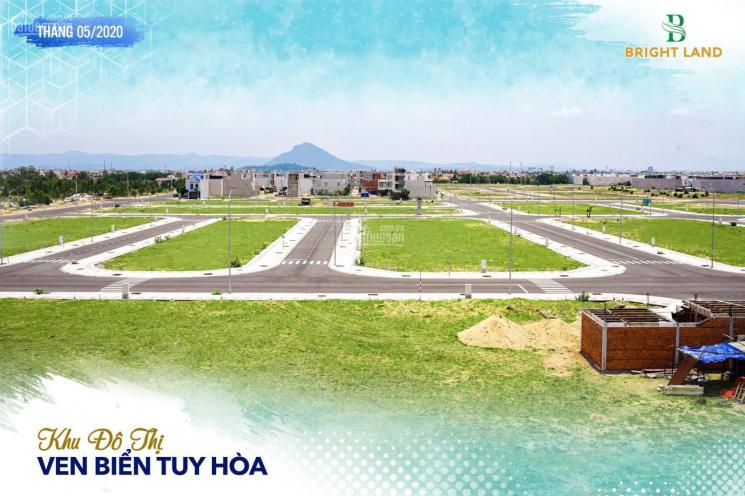 Cần bán nhanh lô đất cạnh khu công an, ra bãi tắm Phú Lâm chỉ 3p, giá sụp hầm 1,63 tỷ ảnh 0