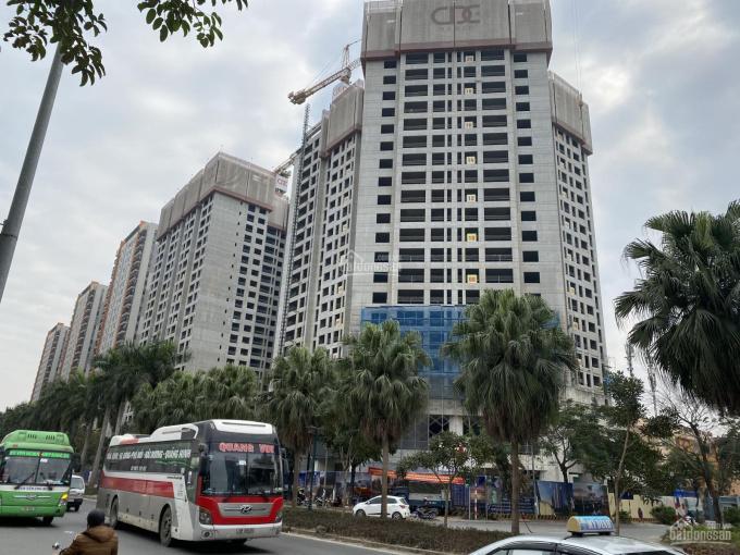 Chủ đầu tư Hibrand Việt Nam mở bán chung cư La Casta Tower Văn Phú với ls 0% đến khi nhận nhà ảnh 0