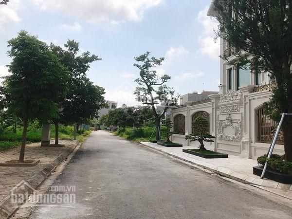 Chủ cần tiền bán lô đất Vườn Hồng - Nam Hải - Q. Hải An, giá 2x triệu/m2 ảnh 0