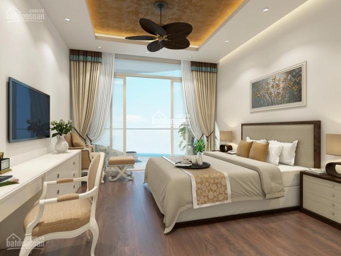 Bán căn hộ Ariyana Furama Đà Nẵng - tầng 15 toà bắc full nội thất 5* - giá chênh tốt nhất ảnh 0