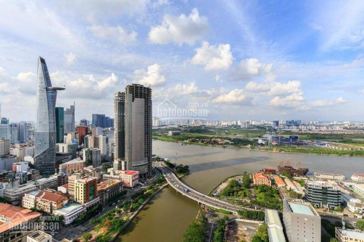 Giá tốt bán 3pn căn góc - Saigon Royal - HTCB, tầng cao view Bitexco. LH: Mỹ 0902345990 xem ngay ảnh 0