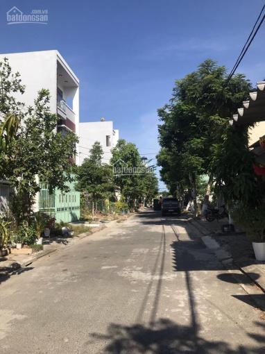 Chính chủ bán nhà C4 Nguyễn Huy Tự DT 76.5m2: LH 0987901827 ảnh 0