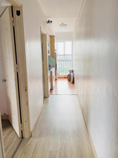 Cần bán căn chung cư X25 BCA, Mỗ Lao 87m2, 2PN, 1.7 tỷ/căn. Lh: 0975792060 ảnh 0