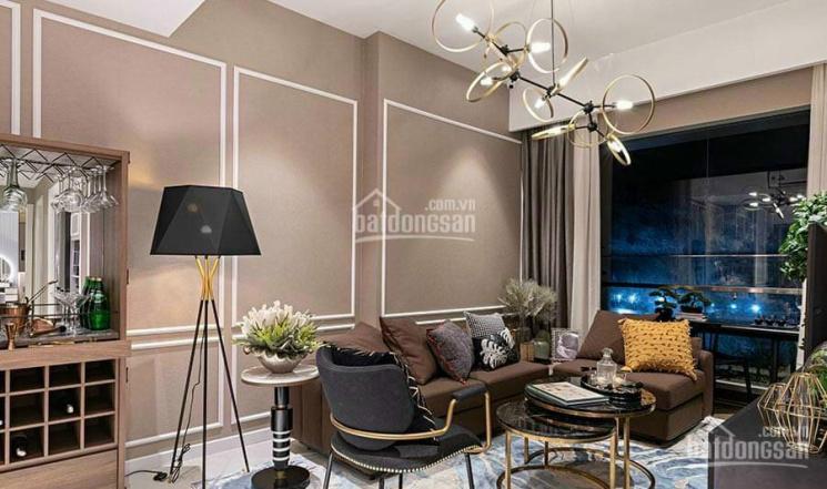 Hưng Thịnh Land hỗ trợ khách hàng mùa covid chiết khấu 18% khi mua căn hộ tại dự án Lavita Thuận An ảnh 0