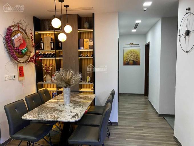 BQL tổng hợp bán căn hộ 2 - 3 - 4 PN Roman Plaza - LH: 0981960899 ảnh 0