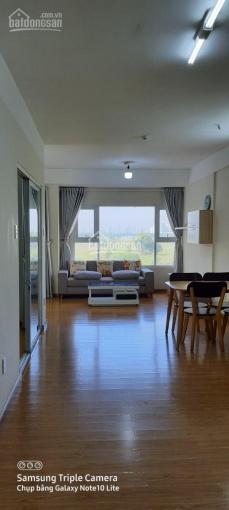 Cần bán căn hộ Flora Anh Đào, mặt tiền Đỗ Xuân Hợp, 54m2, căn hộ 1 + 1, đã có sổ hồng ảnh 0
