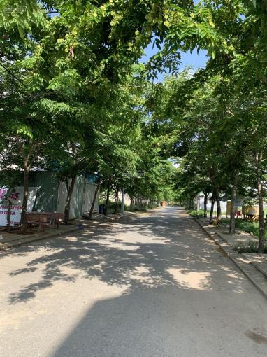 Lô Đất dự án Việt Nhân Villa 230 Nguyễn kế Vinhomes Grand Park Quận 9, 56m2/ 2,95 tỷ ảnh 0