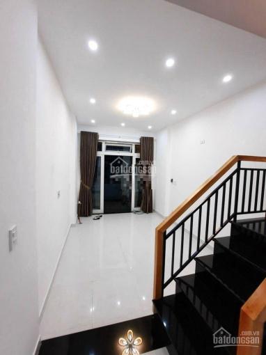 Bán nhà 2 tầng, kiệt 3m K50 Bình An 7, Đà Nẵng - địa chỉ: P. Hòa Cường Bắc, Q. Hải Châu ảnh 0