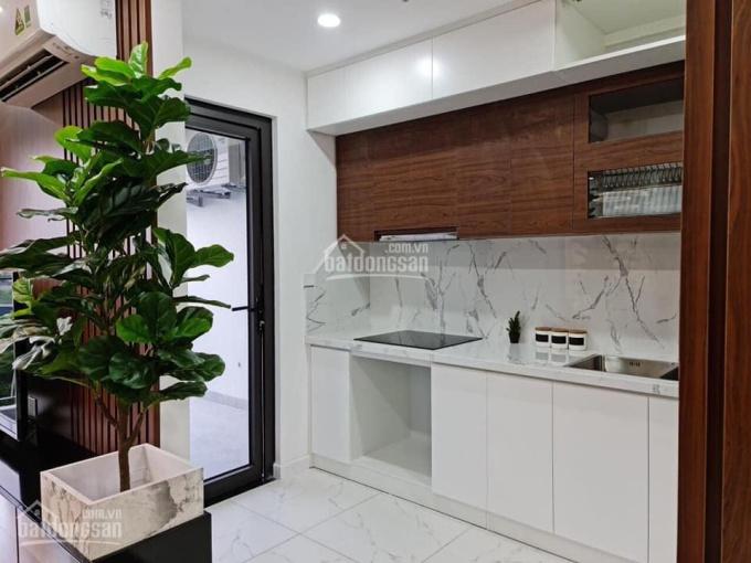 Gia đình cần tiền bán cắt lỗ căn 3PN CC Feliz Homes, giá 2.9 tỷ, CK 5.5%, HTLS 0% trong 18 tháng ảnh 0