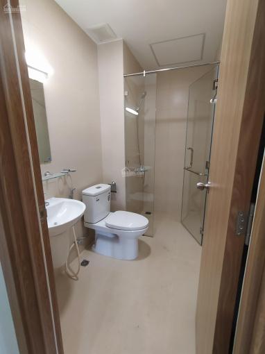 Chính chủ cần bán căn hộ Carillon 7, Tân Phú, 66m2, 2PN, 1toilet, giá: 2.4tỷ. LH: 09654.162.96 ảnh 0