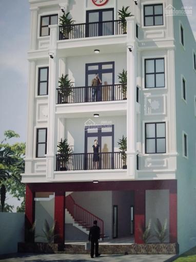 Bán nhà đất TT Tp. Vĩnh Long, gần Vincome, đối diện 3 trường học lớn, tặng 2 căn nhà cho khách ảnh 0