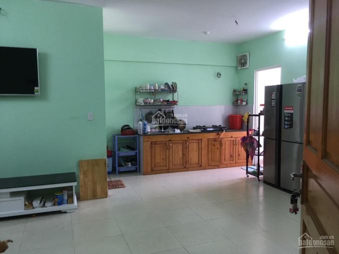 Cần bán căn hộ Sơn An, view đẹp tầng trung thoáng mát ảnh 0