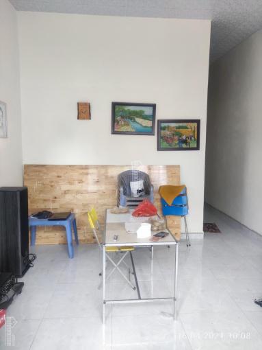 Bán nhà cấp 4 kiệt Trần Đình Tri, DT: 72m2, 2PN, gần chợ, gần trường học ảnh 0