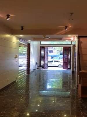 Nhà phố Pháo Đài Láng ô tô tránh, thang máy, phân lô vip 63m2, 6 tầng, mặt tiền 4,4m, 15,7 tỷ ảnh 0