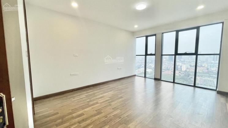 Tôi mới mua căn góc 139m 4PN tòa Diamond tầng 2501 nay tôi cần bán lại giá cắt lỗ 3,5 tỷ 0902192947 ảnh 0