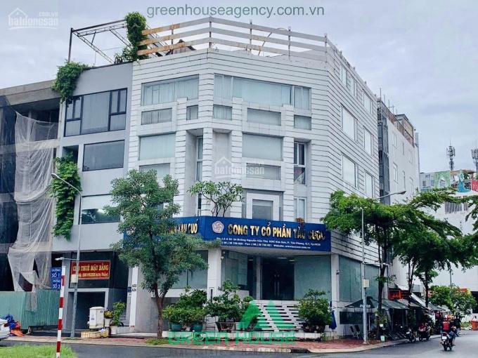 Cho thuê cặp nhà phố góc Kim Sơn, Nguyễn Hữu Thọ, Quận 7. Liên hệ 0907894503 ảnh 0