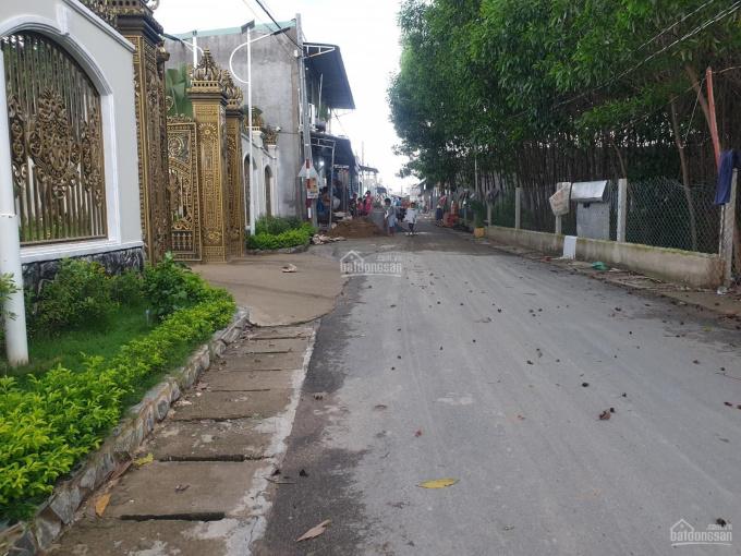 Chính chủ bán 404m2 mặt tiền Văn Phương, gần KCN Thạnh Phú, xã Thạnh Phú, Vĩnh Cửu ảnh 0