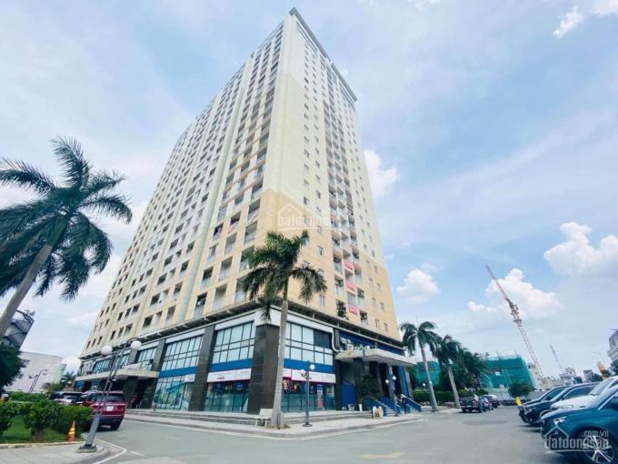 Chỉ với 570tr sở hữu căn hộ Charm Plaza, Bình Dương ảnh 0