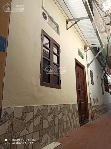 Bán nhà Hà Trì - cách chợ Hà Đông 300m - duy nhất 1 - không có 02 - giá hơn tỷ 30m2 ảnh 0