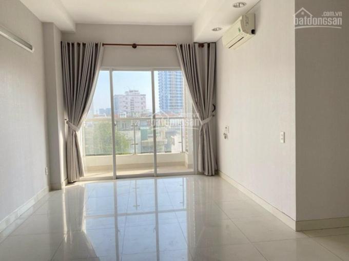 Cần bán gấp căn hộ chung cư Hoa Sen Lạc Long Quân, P. 10, Q. 11 ảnh 0
