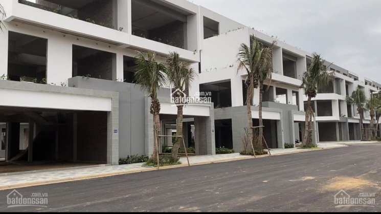 Tìm chủ nhân mới cho biệt thự nhà phố Flamingo của mình, chỉ 3,7 tỷ sang tên HĐMB với CĐT ảnh 0