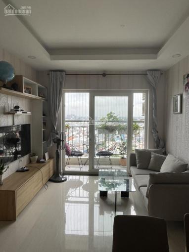 Chính chủ bán căn B10 Tầng 12A (lầu 12) Moonlight Residence Thủ Đức giá 3,2 tỷ ảnh 0