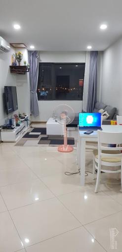 Bán gấp căn hộ 63m2 HH2 Xuân Mai, Dương Nội, Hà Đông, giá 1ty320( bao phí+ full đồ) LH 0911483602 ảnh 0