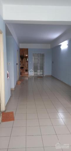 Cho thuê căn hộ 405A chung cư An Sương ảnh 0