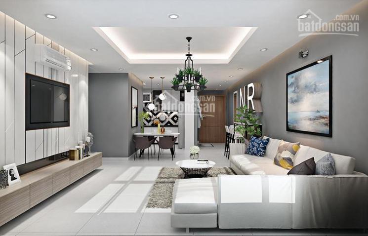 Bán nhà đất tặng nhà mặt phố Phạm Văn Đồng siêu rẻ, vị trí tuyệt đẹp, DT 168m2, giá chỉ 28 tỷ ảnh 0