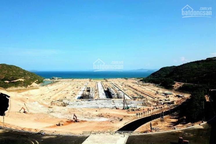Tâp đoàn Hưng Thịnh mở bán siêu dự án ven biển 656 hecta, Hải Giang Merry Land. LH: 0971928592 ảnh 0