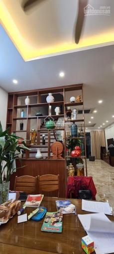 CC cần bán gấp nhà KĐT An Hưng, Dương Nội, Hà Đông DT 85m2 x 5 tầng ảnh 0