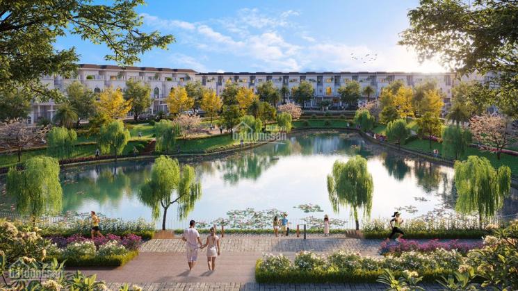 Bán đất nền Golden Bay 602 Bãi Dài Nha Trang vị trí đẹp giá từ 16tr - 45tr/m2 ảnh 0