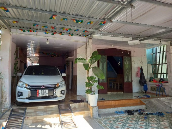 Bán nhà ở Bình Đào, Thăng Bình, Quảng Nam ảnh 0