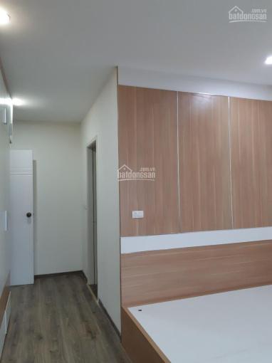 Cho thuê nhà TT khu Thành Công 120m2 nhà mới sửa lại đẹp, sạch sẽ có nội thất giá 10tr 0961068981 ảnh 0