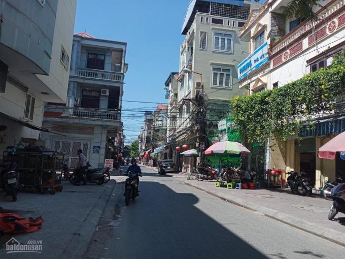 Bán nhà tại Hùng Duệ Vương, Thượng Lý, Hồng Bàng, Hải Phòng ảnh 0