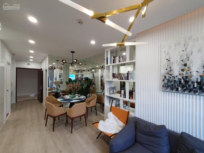 Bán căn hộ chung cư Ecolife Riverside Quy Nhơn, gói quà tặng hấp dẫn tháng 6/2021 ảnh 0