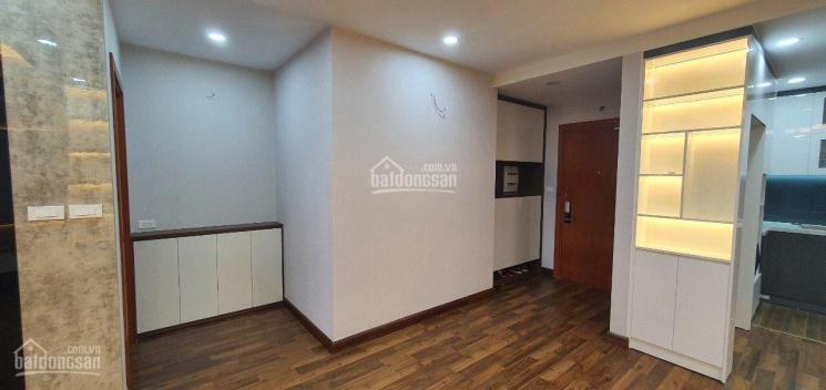 Gia đình cho thuê căn hộ 210m2 4PN full đồ tại Indochina Plaza - 241 Xuân Thủy LH: 084.777.2323 ảnh 0